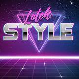 Lotek Style