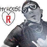 My House Romance