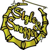 Style and Swagger