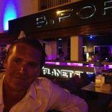 Frank Bliek