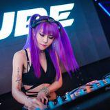 DJ TINA Taiwan