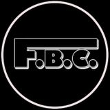 F.B.C. Compilations & Mixes