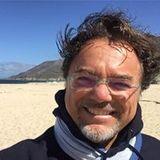 Massimo Calzolari