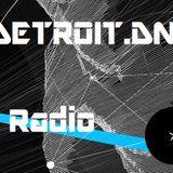 DETROIT.DNB RAdio