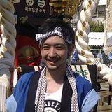 Toyo Kaneda