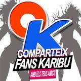 FansKaribu