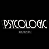 psycologicrj