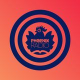 PhoenixRadio