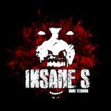 DJ Insane S