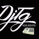 UNDER SUJO DJ TG