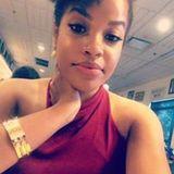 Ebony Samone