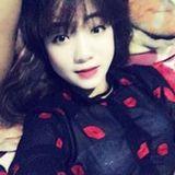 Thanh Nen