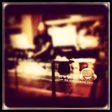 AkiZooM MooZikA - DJ AssAf ArichA - Latin House Mix
