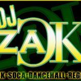 Deejay Zack 972