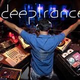 DeepTrance live at Circus after-hours( Playhouse party )