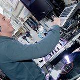 Dj Kenneth P (Eclectic DJ)
