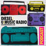 DIESEL:U:MUSIC Radio