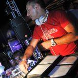 Massimo Rago DJ