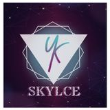 Skylce 11
