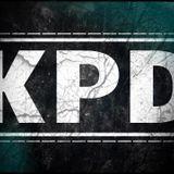 KPDdubberMan
