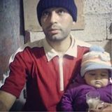 Adel Mahdi