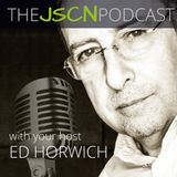 JSCN Radio #7