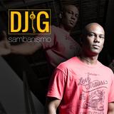 Dj G - AfroHouse 2013