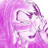Jasmin TheGibbon