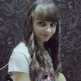 Albina  Afonina