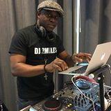AFROBEAT PARTY JAMS VOL 35- DJ 2MILES