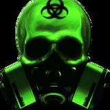 TerrorPsyco