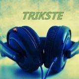 TRIKSTE
