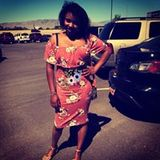 Nelly Njambeey