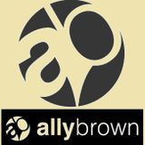 Ally Brown