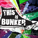 THIS IS BUNKER