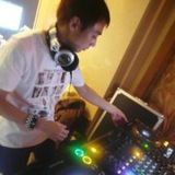 刮沐相看 No2 DJ 阿沐 MegaMix.mp3