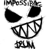 ImpossibleDrum