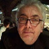Maurizio Bonacina