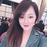 Isabella Chou