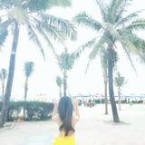 Thùy Dương