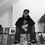 DJ Madhandz - Summers Eve Quick Mix