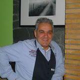 Fabrice Pasqualetto