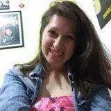 Alessia Vanadia