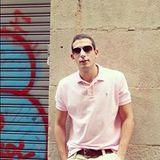 Mohammad Ashmawy