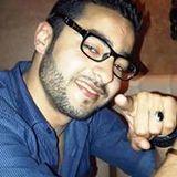 Adnane Elabdi