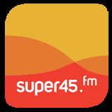 super45