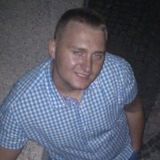 Piotr Kaniszewski