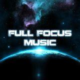 FullFocusMusic