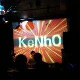 KeNhO's Lost in 90's Side-A