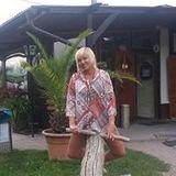 Simone Karallus